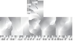EMSCO Logo